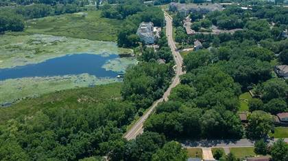 Lots And Land for sale in Xxx Victoria Street N, Roseville, MN, 55113