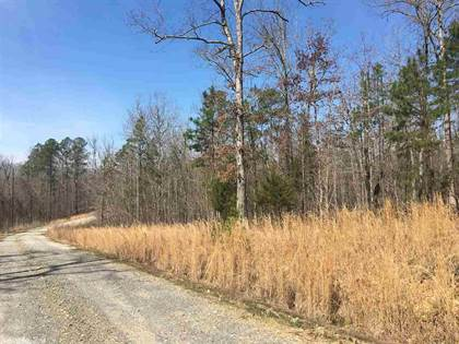 Lots And Land for sale in To Be Determine Archwood Drive, Mount Ida, AR, 71957