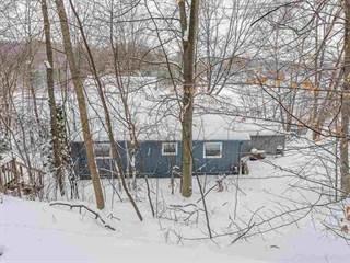 Single Family for sale in 7461 WHITE BIRCH DRIVE, Farwell, MI, 48622