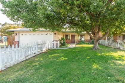 Residential Property for sale in 1618 Rench Road, Bakersfield, CA, 93308