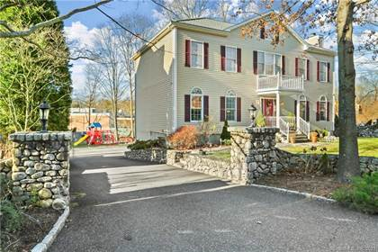 Residential Property for sale in 112 Turn Of River Road, Stamford, CT, 06905