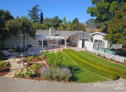 Residential Property for sale in 2354 Olivet Ave., Los Olivos, CA, 93441