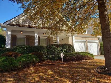 Residential Property for rent in 5281 SW LAKEROCK Drive SW, Atlanta, GA, 30331
