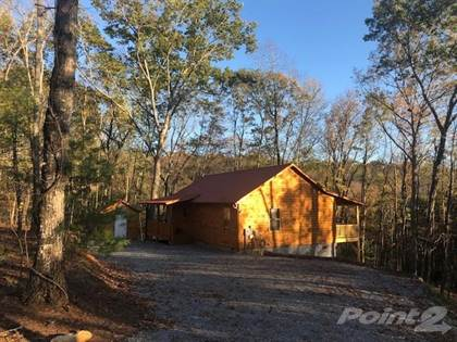 Single Family for sale in Lot 15 Woodcrest Dr, Murphy, NC, 28906