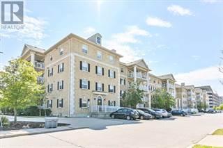 Condo for sale in 7428 MARKHAM RD 218, Markham, Ontario, L3S4V6
