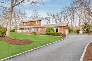 Single Family for sale in 4 Arleigh Ct, East Northport, NY, 11731