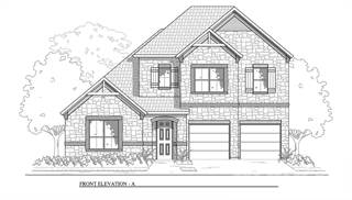 Single Family for sale in 8817 Moccasin Path, Austin, TX, 78736