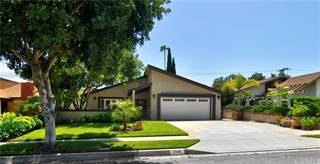 Single Family for sale in 2144 Queensberry Road, Pasadena, CA, 91104
