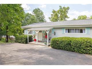 Single Family for sale in 1714 Notre Dame Drive, Bonne Terre, MO, 63628