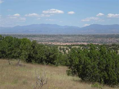 Lots And Land for sale in 77 Blue Agave, Cerrillos, NM, 87010