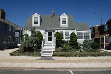 Residential Property for rent in 23 Bond Avenue, Lavallette, NJ, 08735