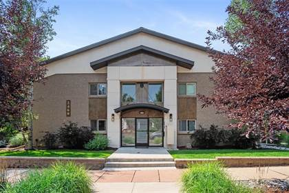 Residential Property for sale in 2460 W Caithness Place 205, Denver, CO, 80211