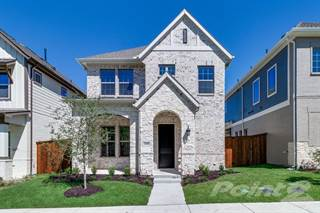 Single Family for sale in 1808 Roundtree Circle West, Aledo, TX, 76008