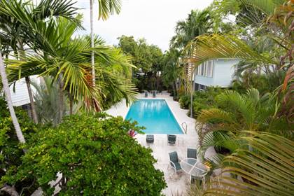 Residential Property for sale in 1203 Calais Ln, Key West, FL, 33040