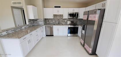 Propiedad residencial en venta en 4810 S Prudence Road, Tucson, AZ, 85730