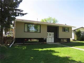 Residential Property for sale in 4424 67 Street, Camrose, Alberta