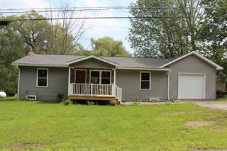 Single Family for sale in 174 poor farm rd, Carbondale, PA, 18407