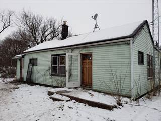 Single Family for sale in 427 Vincent, Rockford, IL, 61102