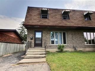 Residential Property for sale in 15 Morley Ave, Brantford, Ontario