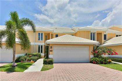 Residential Property for sale in 3640 Belair LN 22, Naples, FL, 34103
