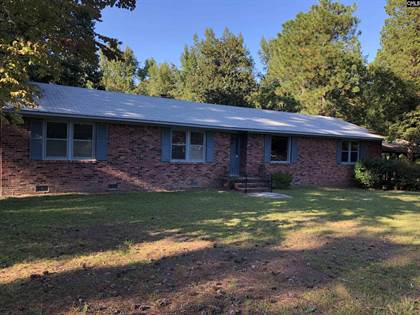 Residential Property for sale in 729 Camp Ground Road, Columbia, SC, 29203