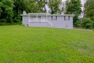 Single Family for sale in 2312 Aquoni Drive, Knoxville, TN, 37912