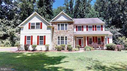 Residential Property for sale in 31 LAHAWA DR, Downingtown, PA, 19335