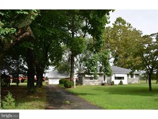 Farm And Agriculture for sale in 3108 CEDARVILLE ROAD, Millville, NJ, 08332