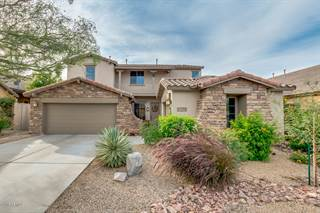 Single Family for sale in 9368 S 181ST Drive, Goodyear, AZ, 85338