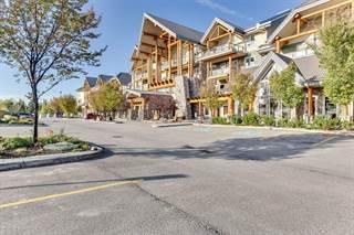 Condo for sale in 2330 Fish Creek BV SW 1235, Calgary, Alberta