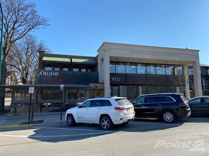 Office Space for rent in 474 North Old Woodward, Birmingham, MI, 48009