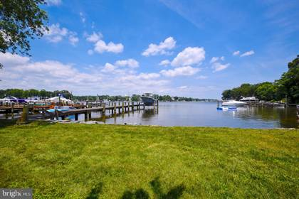Residential Property for sale in 1069 LOCUST DR, Pasadena, MD, 21122