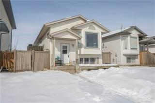 Residential Property for sale in 10750 73 Avenue, Grande Prairie, Alberta