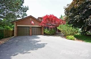 Residential Property for sale in 11 Sandalwood Drive, Erin ON, Erin, Ontario, N0B 1H0