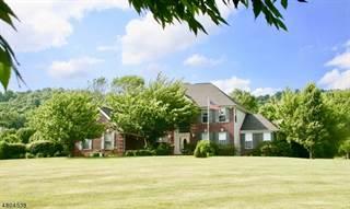Single Family for sale in 3 Spring Run Ln, Greater Phillipsburg, NJ, 08886