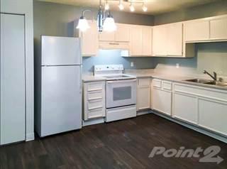 Apartment for rent in Tuscano Village - 2 Bed, 1 Bath, Glendale, AZ, 85303