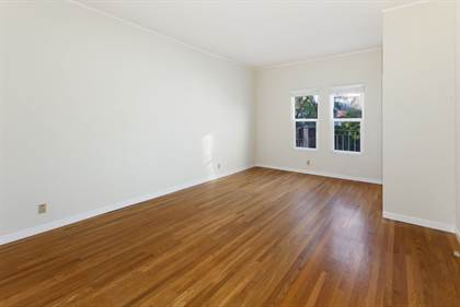 Apartment for rent in 3605 20th Street, San Francisco, CA, 94110