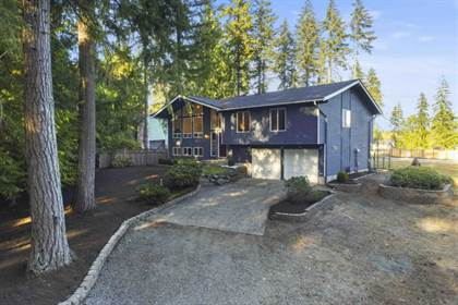 Residential Property for sale in 2104 245th Ave SE, Sammamish, WA, 98075