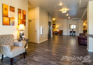 Apartment for rent in Highland Square - 2 Bedroom 2 Bathroom, Cottonwood, AZ, 86326