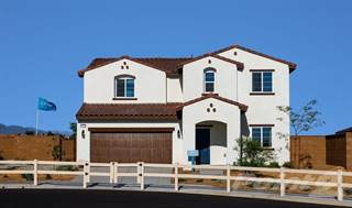 Single Family for sale in 13342 Sunchief Court, Victorville, CA, 92392