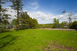 Land for sale in 1979 PRINCE OF WALES DRIVE, Ottawa, Ontario, K2C3J7