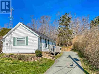 Single Family for sale in 261 Chester Avenue, Kentville, Nova Scotia, B4N2J7