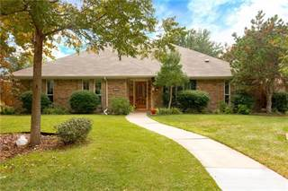 Single Family for sale in 712 Autumn Lake Drive, Allen, TX, 75002