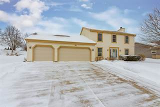 Single Family for sale in 1322 Lee AVE, West Bend, WI, 53090