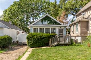 Single Family for sale in 266 Watch Street, Elgin, IL, 60120