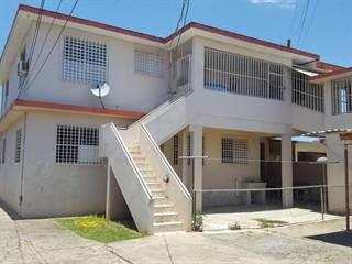 Single Family for sale in C-4 URB. MARTELL, CALLE CRISTAL C-4, Pasto, PR, 00687