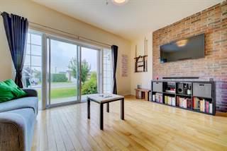 Residential Property for sale in 292 Rue Simonds S. #112, Granby, Quebec, J2J2J7