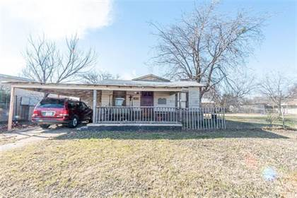 Residential Property for sale in 4813 N Sylvania Avenue, Fort Worth, TX, 76137