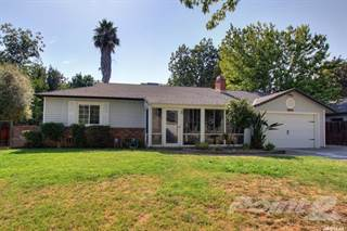 Residential for sale in 2319 Meadowbrook, Sacramento, CA, 95825