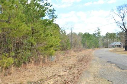 Lots And Land for sale in ... Timber Dr, McComb, MS, 39648